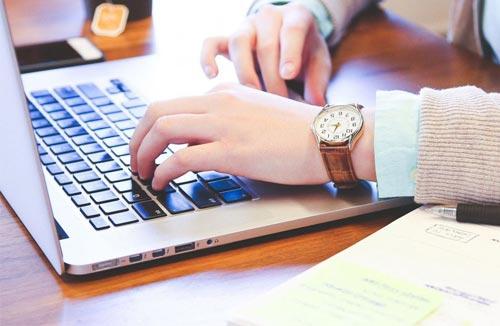 Pages Vorlage Hausarbeit Bachelorarbeit Masterarbeit